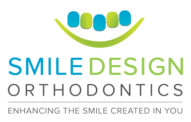 Smile Design Orthodontics